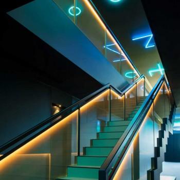 Jackalope Hotel SEFAR 1539579160 350X350 c c 1 FFFFFF 1