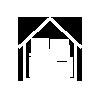 house6