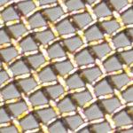 PR 140 50 COPPER CPST detail